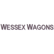 Wessex Wagon