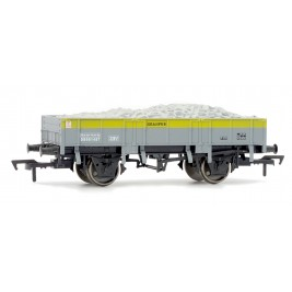 4F-060-013 OO Gauge Grampus Dutch Livery DB988579