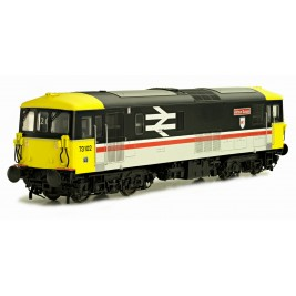 4D-006-000D  OO Gauge Class 73  Intercity 73102 Airtour Suisse DCC Fitted