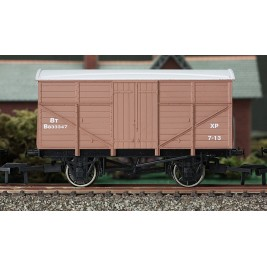 4F-015-003 OO Gauge Fruit Mex #B833347