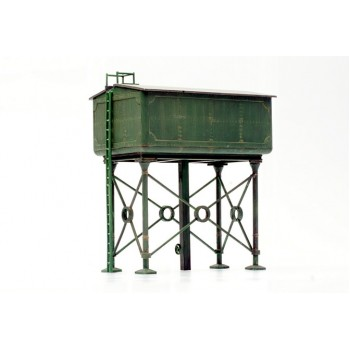 C005 Water Tower