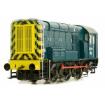 New O gauge 08 Releases